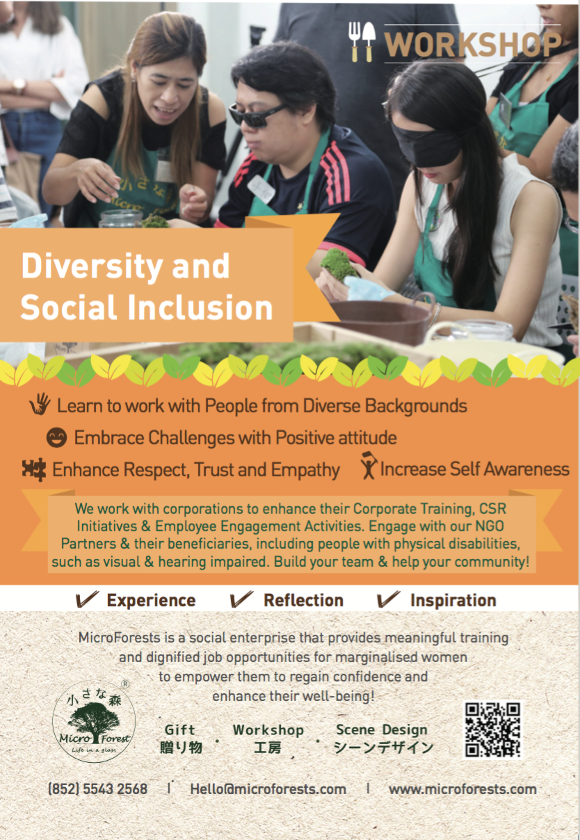 diversity-and-social-inclusion