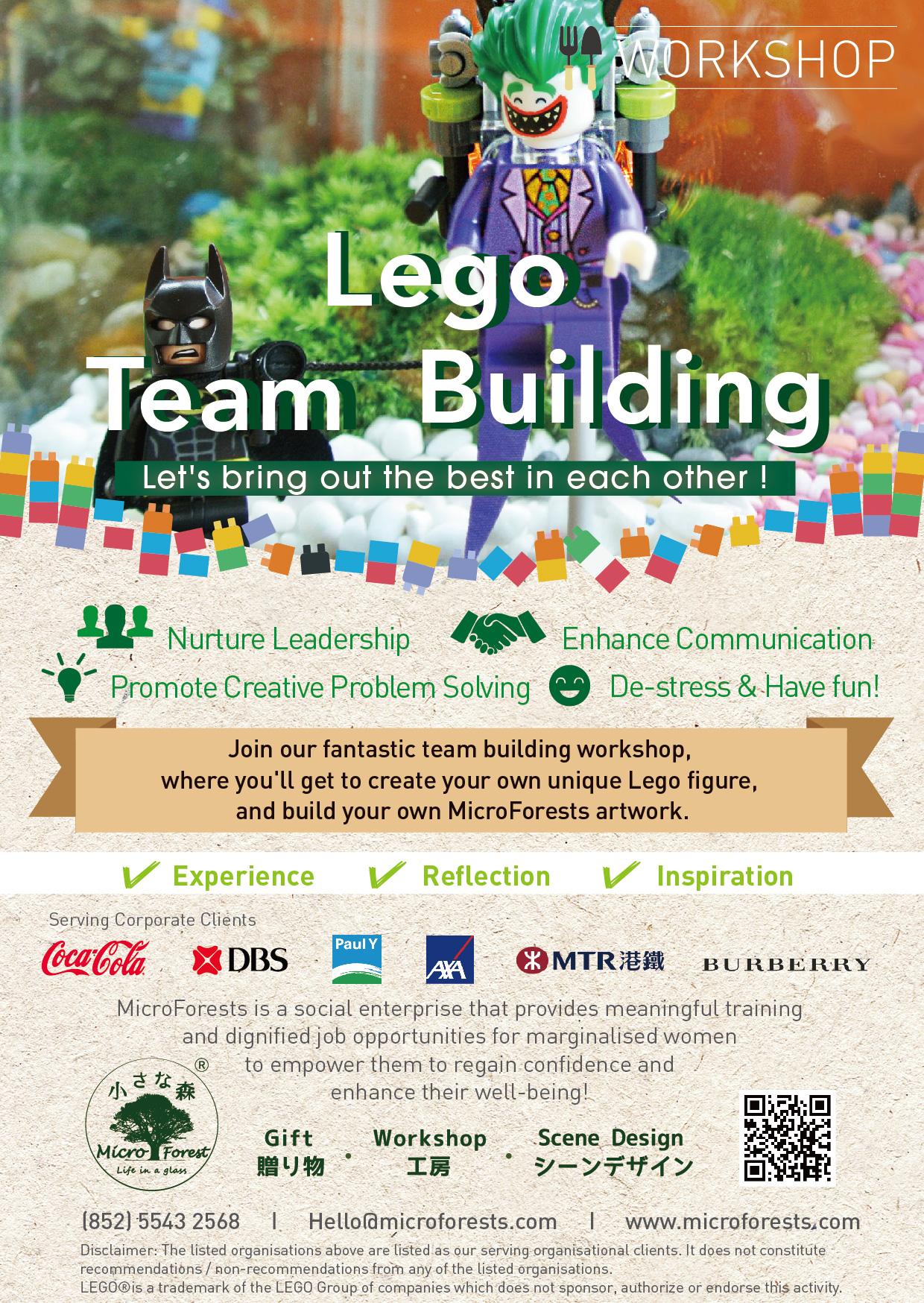 Legoteambuild01