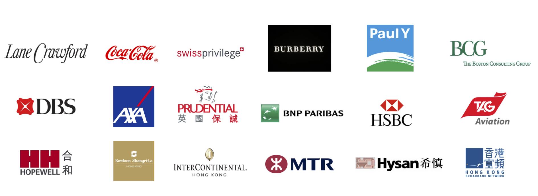 clients-logo_keynote