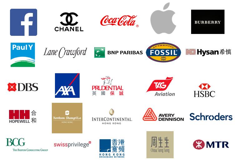 corporate logo.001