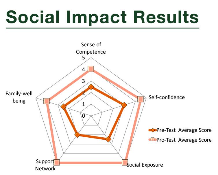 mf-socialimpactresults