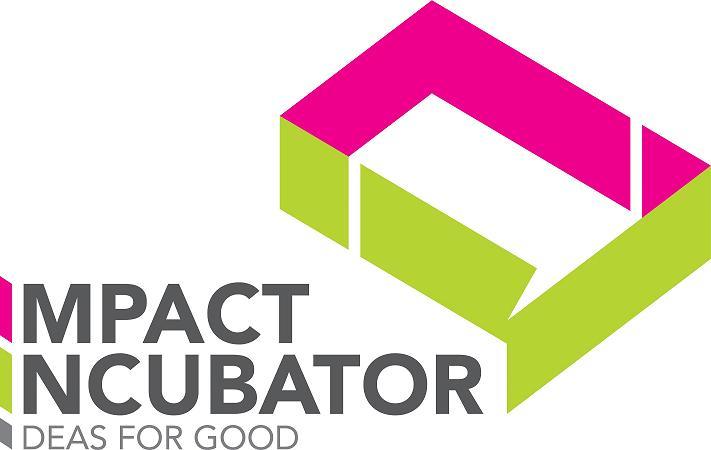 Impact Incubator Logo_small